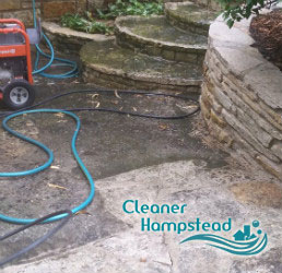 stone-patio-cleaning-hampstead