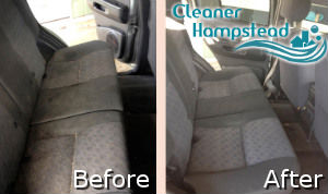 Car-Upholstery-Before-After-Cleaning-hampstead
