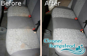 car-upholstery-cleaning-hampstead