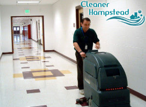 floor-cleaning-with-machine-hampstead