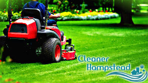 grass-cutting-hampstead