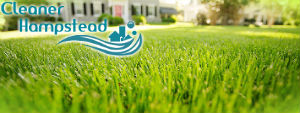grass-cutting-services-hampstead