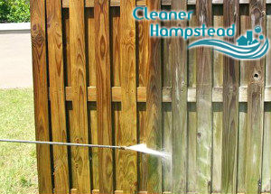 pressure-fence-cleaning-hampstead