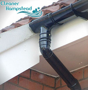 gutter-cleaning-hampstead